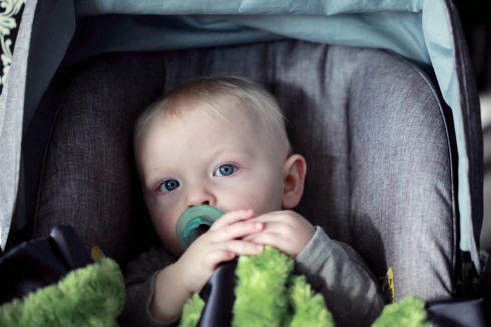 vyberomat.cz child seat scaled