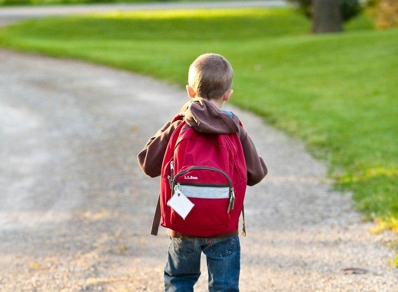 vyberomat.cz school bag
