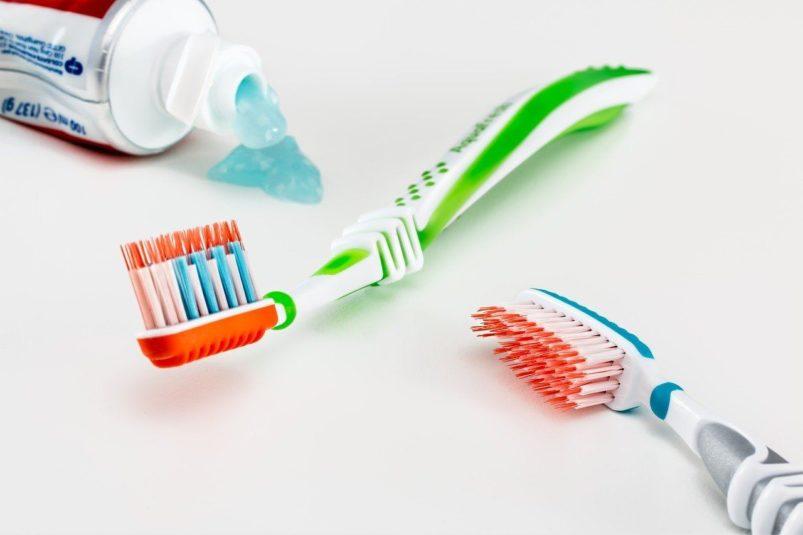 vyberomat.cz tootbrush