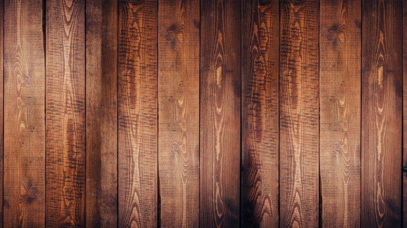 vyberomat.cz wooden floor