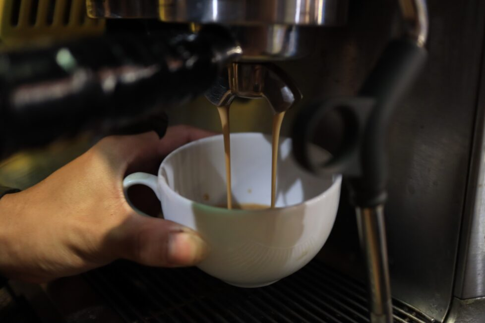 vyberomat.cz coffe machine scaled