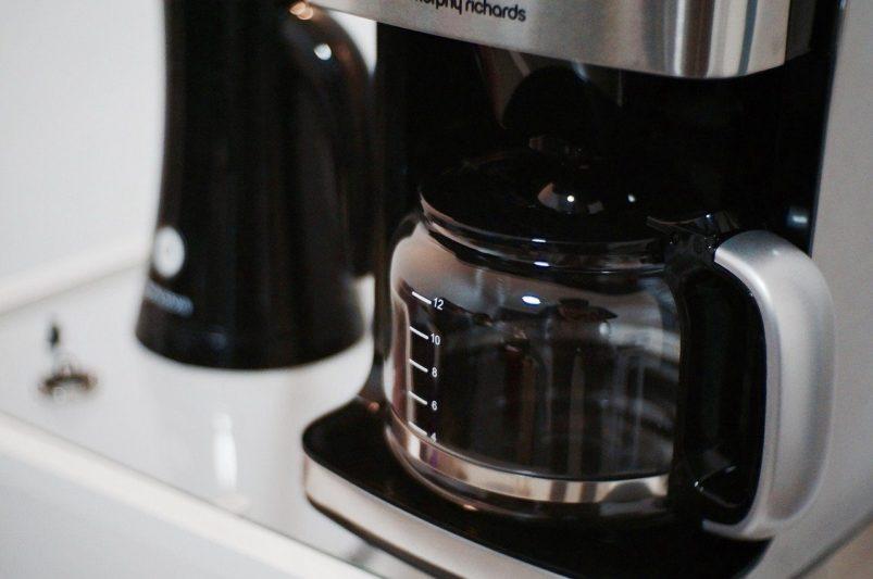 vyberomat.cz coffe maker