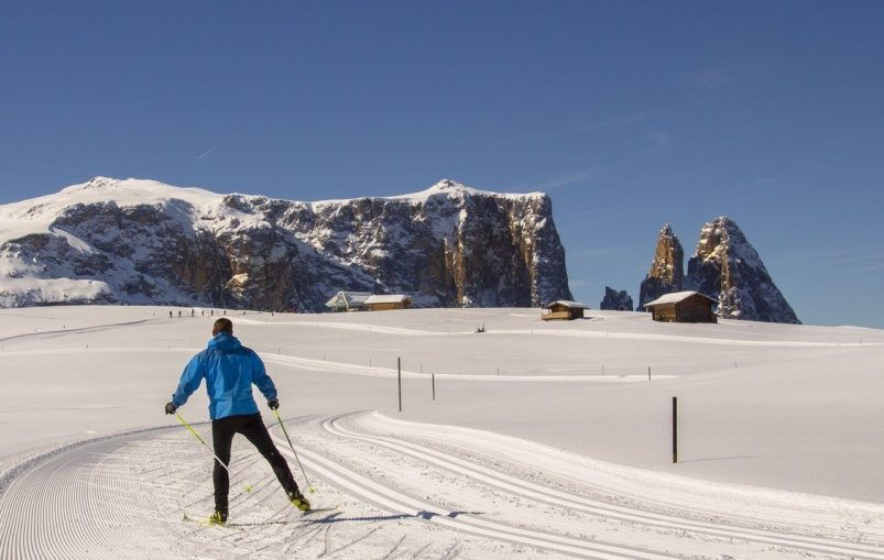 vyberomat.cz cross country skiing