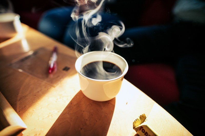 vyberomat.cz good coffee