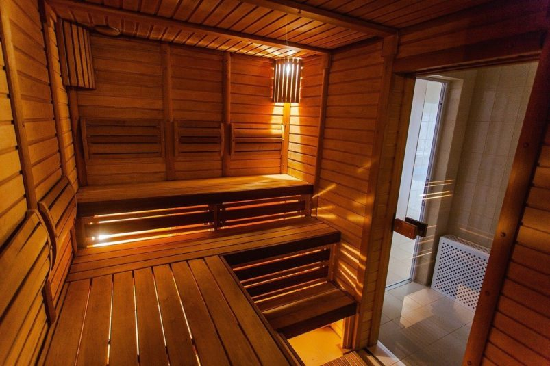 vyberomat.cz home sauna