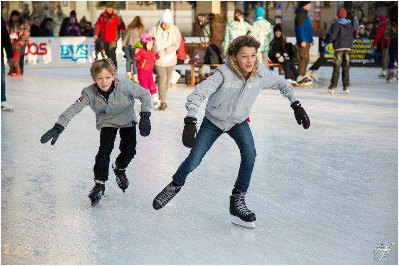 vyberomat.cz ice skates