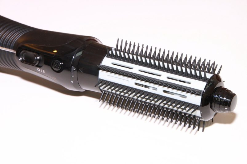 vyberomat.cz airstyler