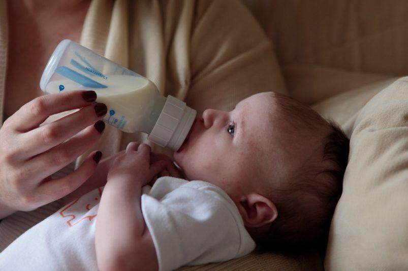 vyberomat.cz baby bottle