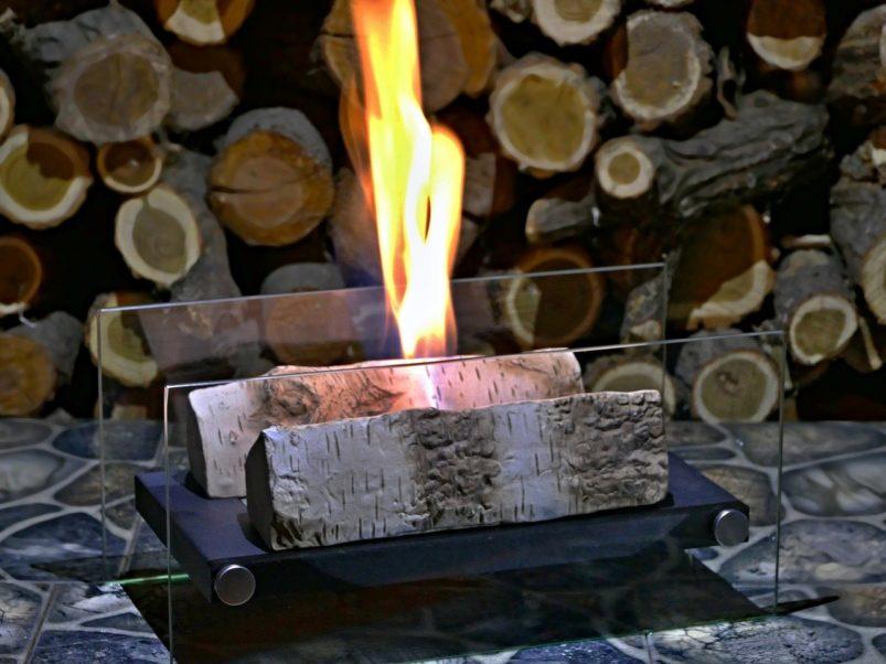 vyberomat.cz bio fireplace