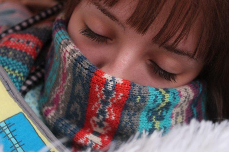 Koronavirus – jak se chránit a co dělat, pokud máte příznaky