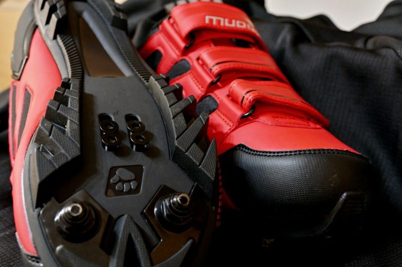 vyberomat.cz cycling shoes