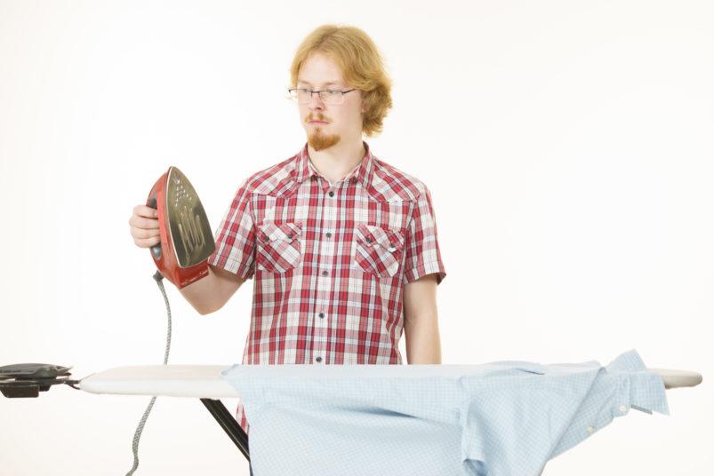 vyberomat cz ironing