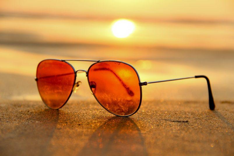 vyberomat.cz sunglasses