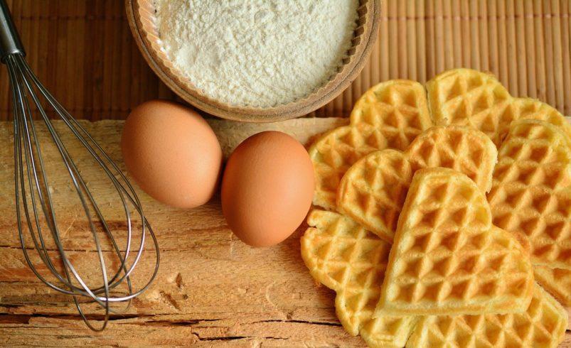 vyberomat.cz waffles