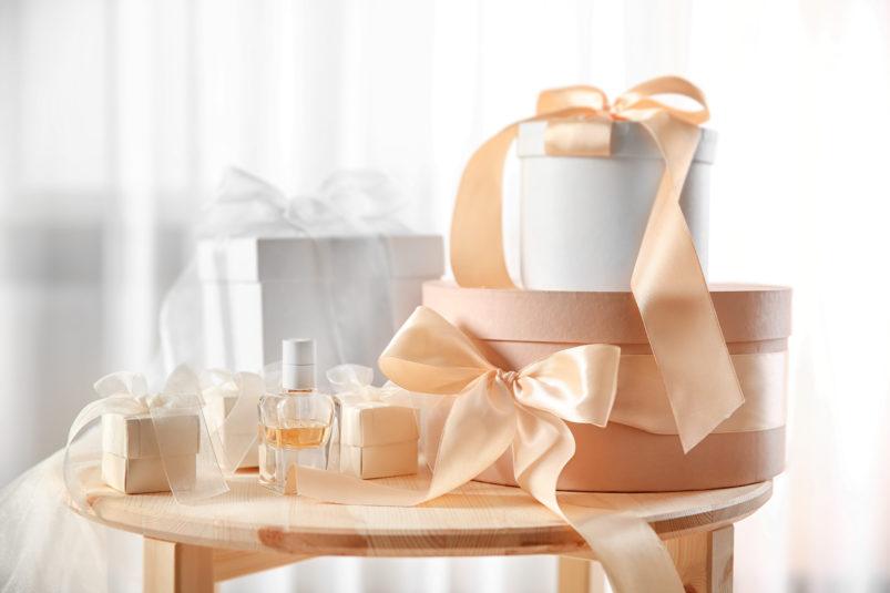 vyberomat cz wedding gift