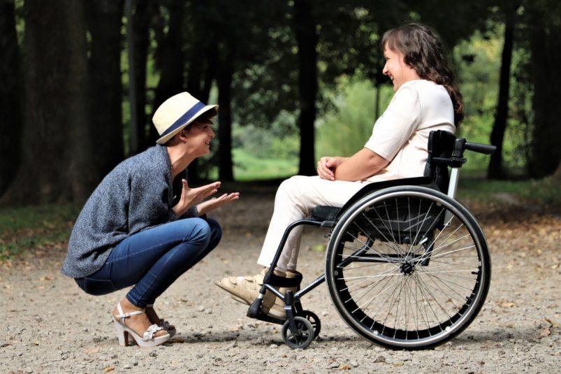 vyberomat.cz wheelchair