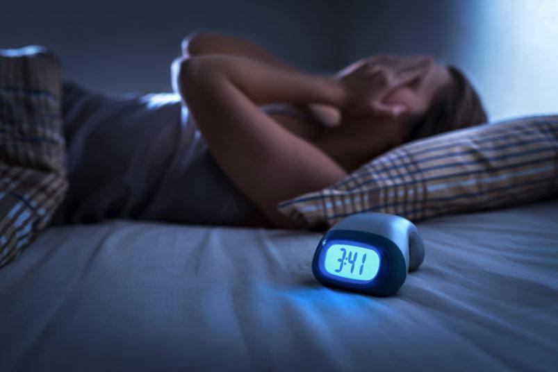 vyberomat cz better sleep