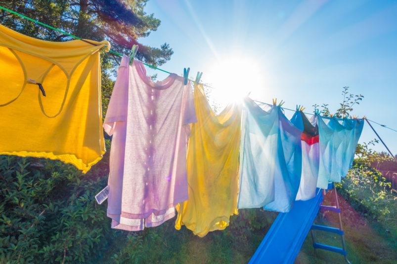 vyberomat cz dry laundry