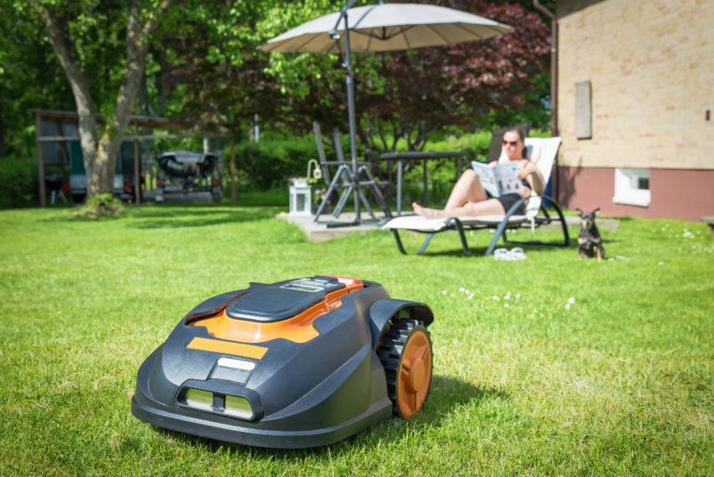 vyberomat cz garden mower
