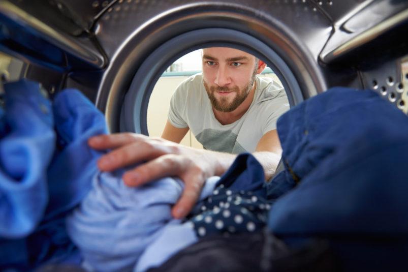 vyberomat cz laundry wash