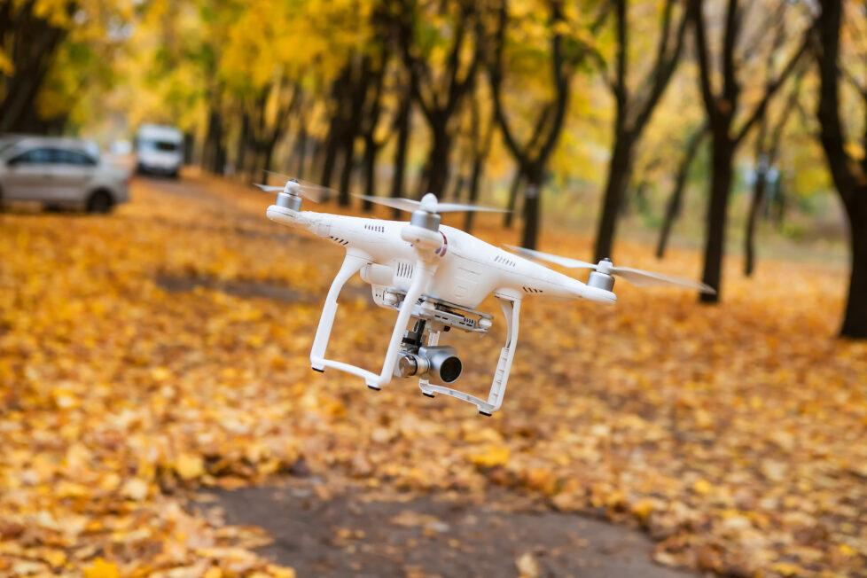 vyberomat cz dron