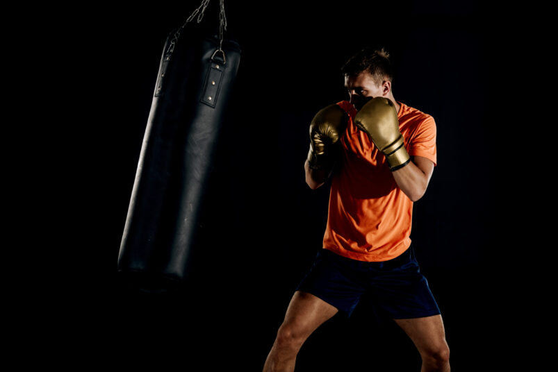 vyberomat cz boxing