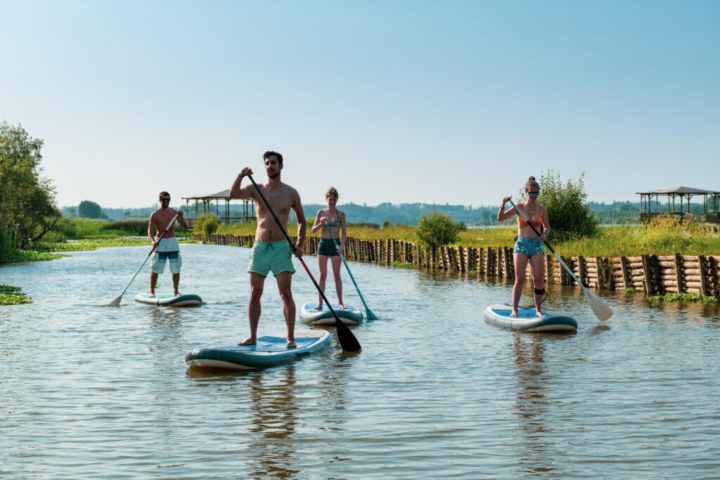 vyberomat cz paddleboard