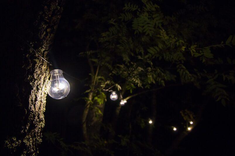 vyberomat cz light