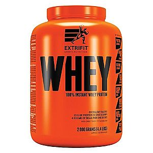 vyberomat cz small instant whey protein extrifit g