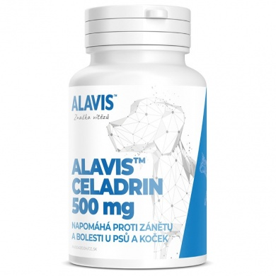 vyberomat cz alavis celadrin tablet